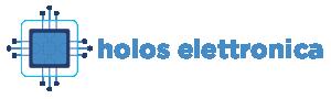 holos elettronica.it